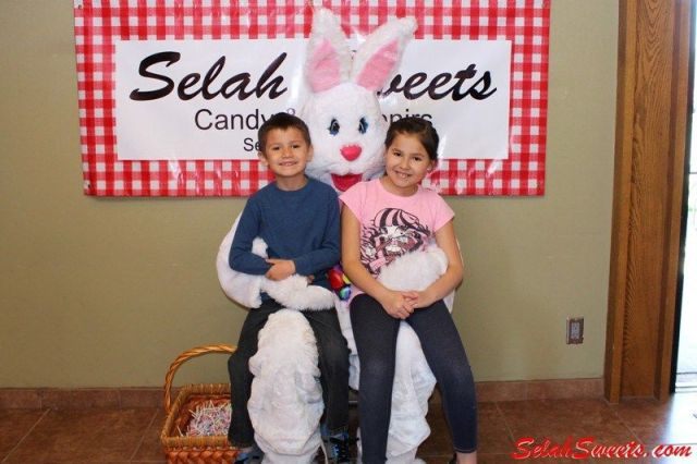 Easter_Bunny_56