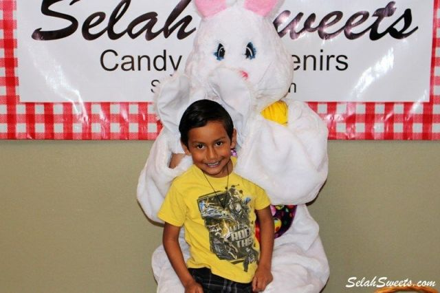 Easter_Bunny_64