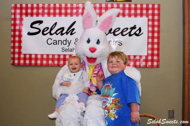 Easter_Bunny_72