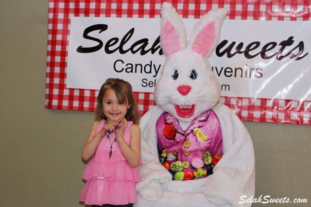 Easter_Bunny_78