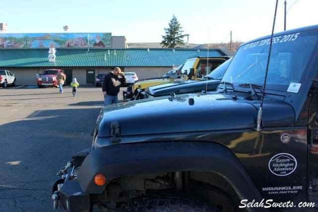 Selah_Jeep_02