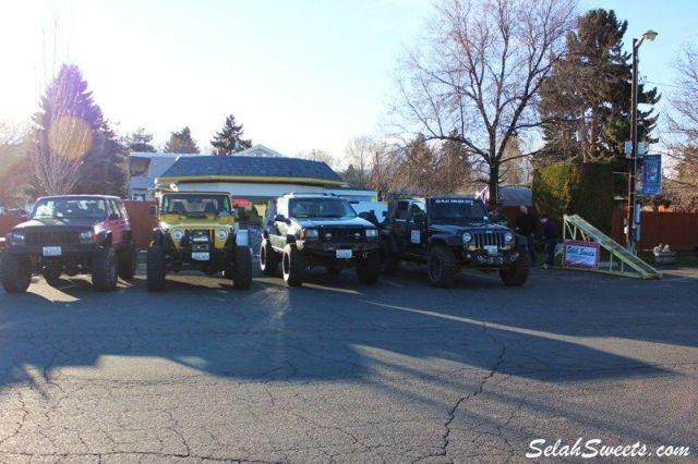 Selah_Jeep_06