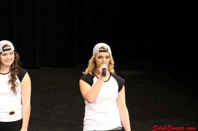 Miss_Selah_Pageant_020