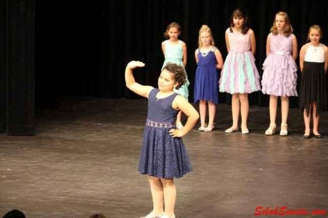 Miss_Selah_Pageant_058