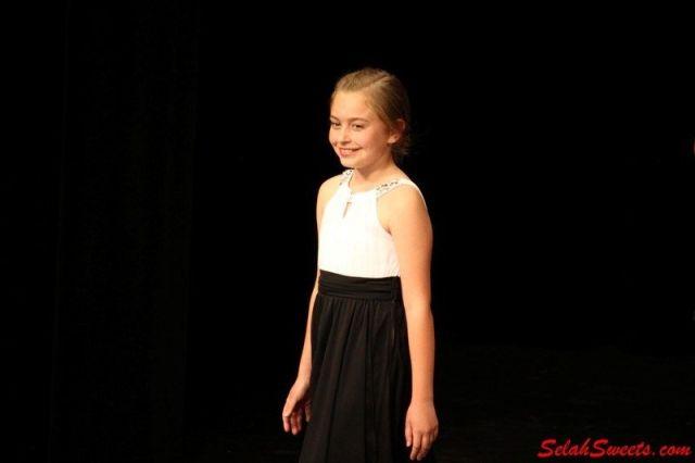 Miss_Selah_Pageant_059