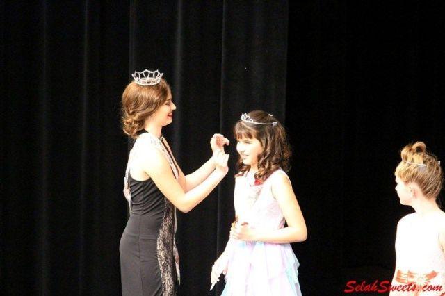 Miss_Selah_Pageant_074