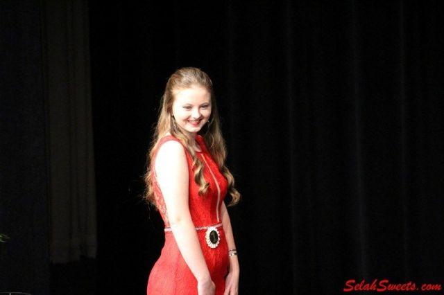 Miss_Selah_Pageant_077