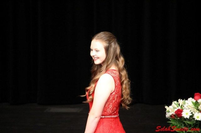 Miss_Selah_Pageant_079