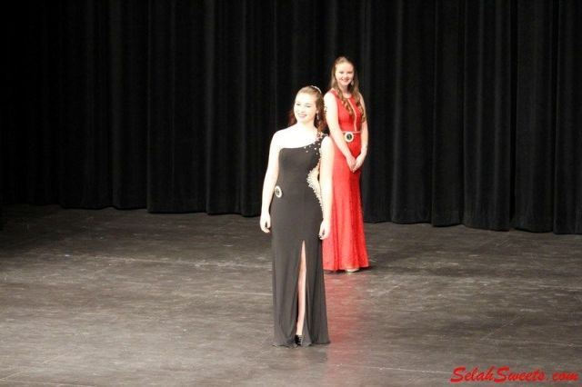 Miss_Selah_Pageant_081