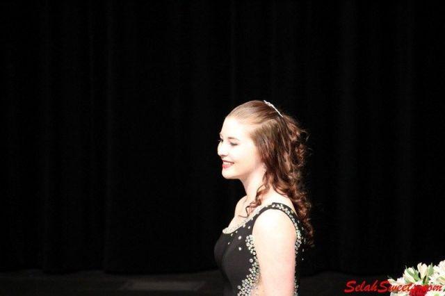 Miss_Selah_Pageant_082