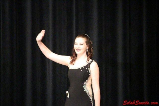 Miss_Selah_Pageant_083