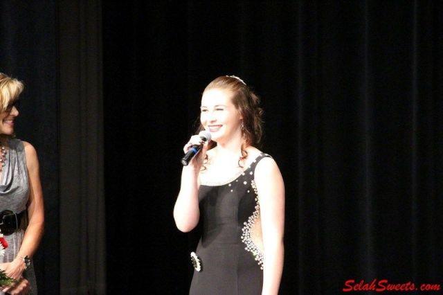 Miss_Selah_Pageant_089