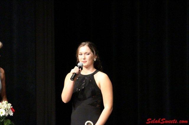 Miss_Selah_Pageant_091