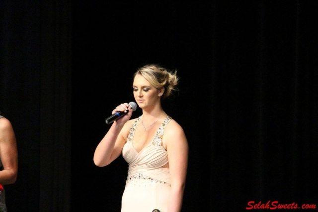 Miss_Selah_Pageant_093