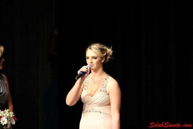 Miss_Selah_Pageant_097