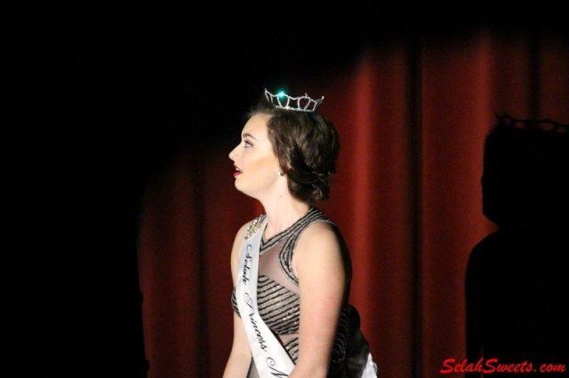 Miss_Selah_Pageant_105