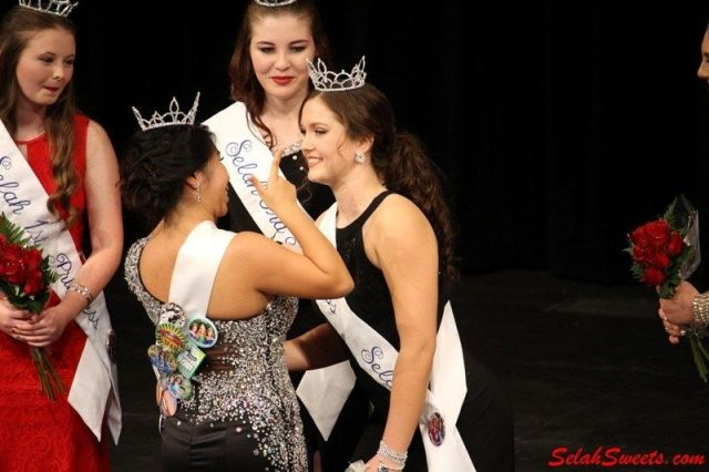 Miss_Selah_Pageant_144