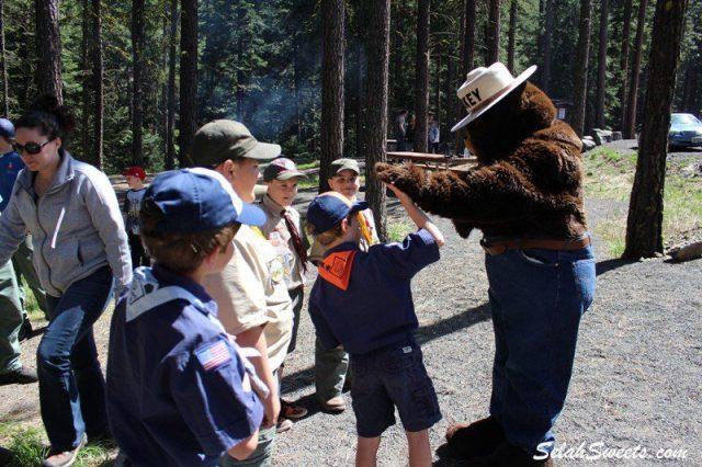 Smokey_the_Bear_06
