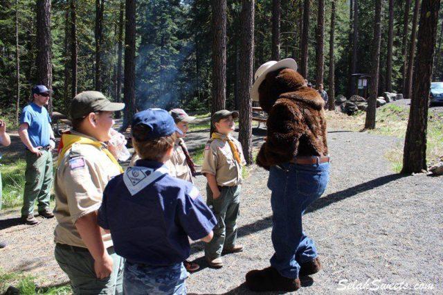 Smokey_the_Bear_08