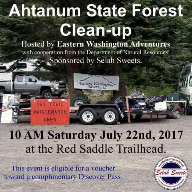 Ahtanum_Clean-up_800