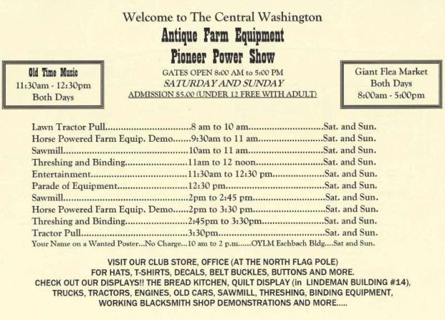 Pioneer_Power_Show_Events