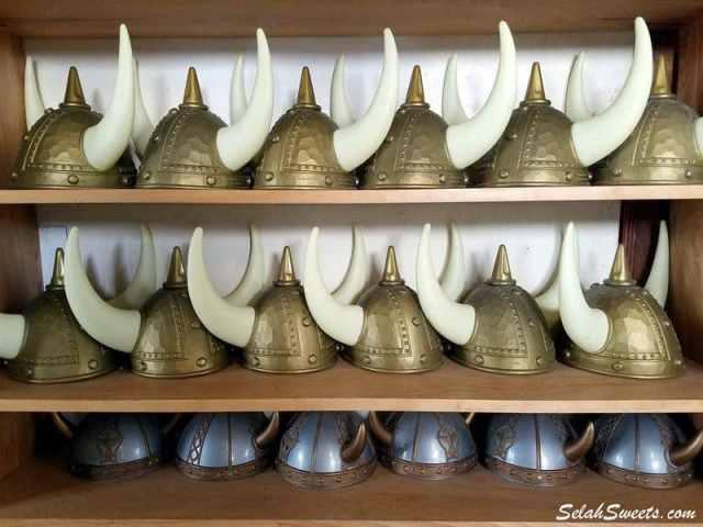 Selah Souvenirs
