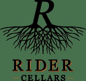 Rider Cellars
