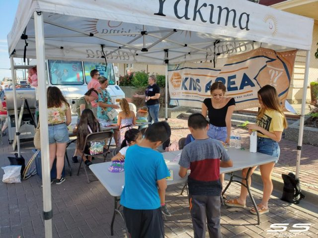 Photos: Yakima Downtown Summer Nights - July 11 2019 19