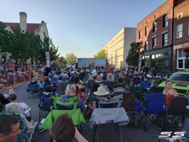 Photos: Yakima Downtown Summer Nights - July 11 2019 25