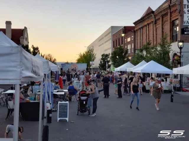 Photos: Yakima Downtown Summer Nights - July 11 2019 38