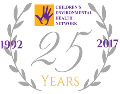 CEHN 25th Anniversary Gala