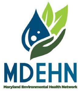 Maryland Environmental Health Network