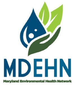 Maryland Environmental Health Network
