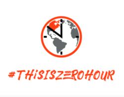 This Is Zero Hour