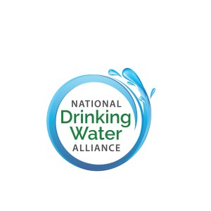 National Drinking Water Alliance