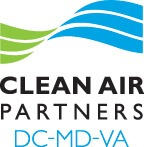 Clean Air Partners DC-MD-VA