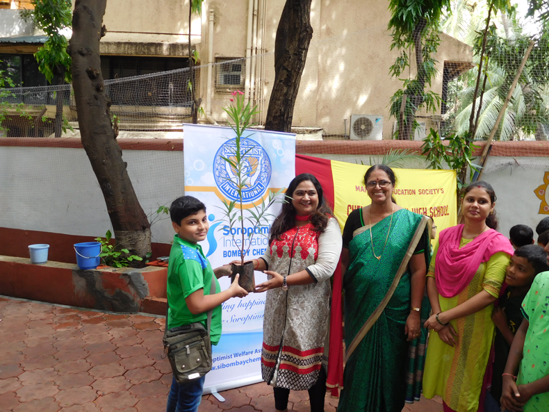 environmentday-20