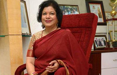 Dr.-Daphne-Pillai-Madam-Secretary-MES