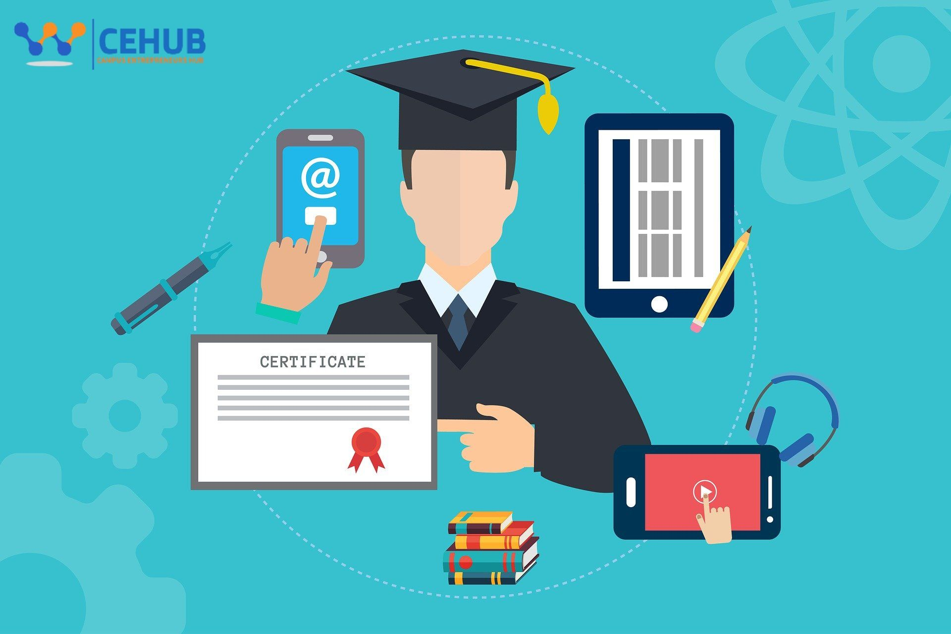 List of Top 10 Nigerian education websites and blogs for Nigerian students