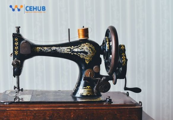 Shugaba tailoring and fashion design