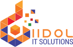 Diidol IT solution