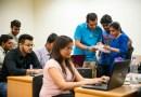 Candidaturas abertas para Mestrados e Doutoramentos no ISCTE-IUL