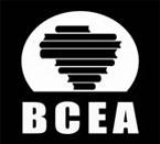 bcea11.png.pagespeed.ce.gtT_szwFNK