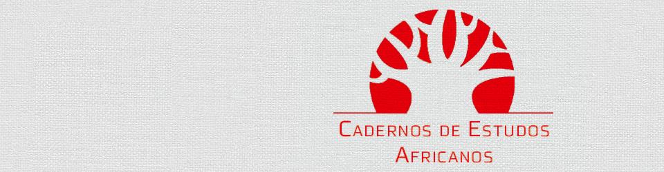 Caderno de Estudos Africanos – Número 26: Em torno das Práticas Desportivas em África
