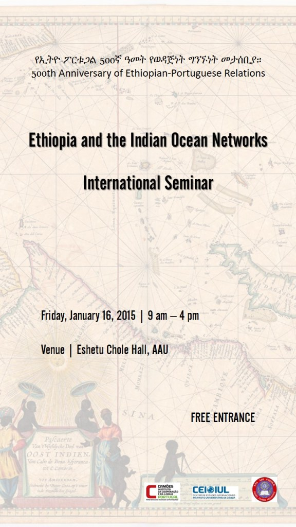Ethiopia and the Indian Ocean Networks_Poster copy