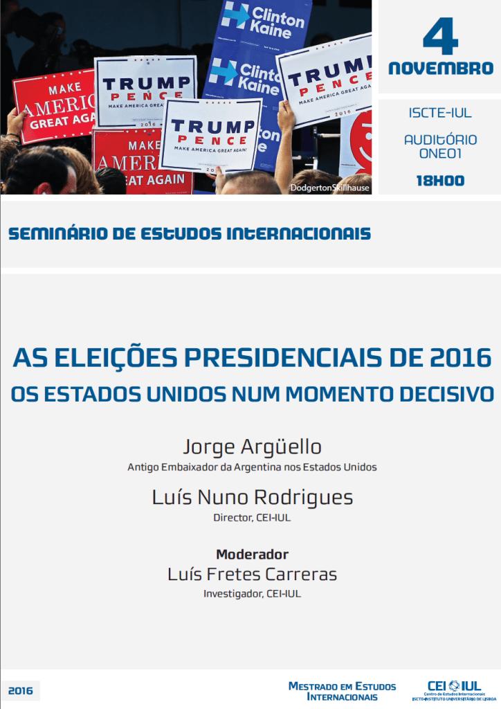 cartaz_aguello