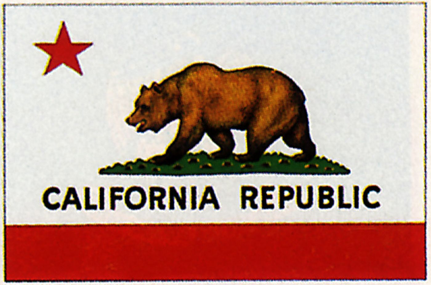 California S Gov Brown Issues Carbon Neutrality Order