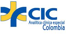 CeiCe CIC