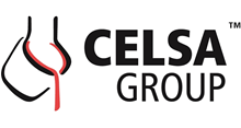 CeiCe Celsa Group