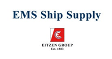 CeiCe EMS Ship Supply